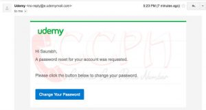 change-your-password-udemy-courses