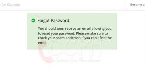 confirmation-email-to-reset-password