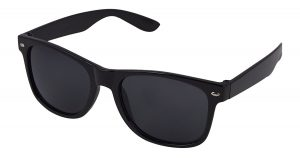faddish-wayfarer-sunglasses-bo46pbbwy55black
