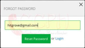 forgot-password-option-to-reset-password