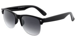laurels-uv-protected-wayfarer-unisex-sunglasses-dna-0101black-lens
