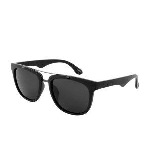 laurels-uv-protected-wayfarer-unisex-sunglasses-sup-0101mblack-lens