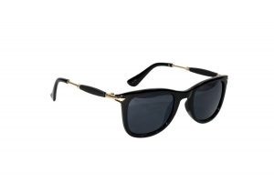 peter-jones-latest-style-sunglasses-black