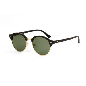 royal-son-uv-protected-clubmaster-unisex-sunglasses-what155551black