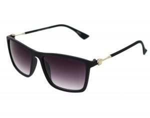 vast-uv-protection-unisex-wayfarer-sunglasses-verscbkgld52grey-lens