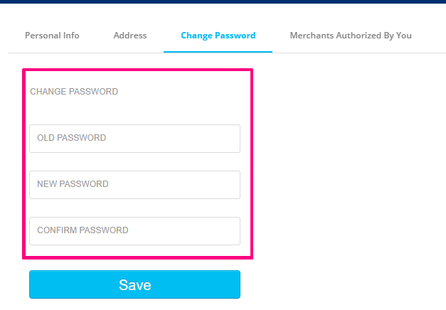 How-To-Change-Paytm-password