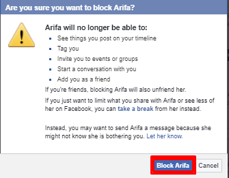 How-to-block-unblock-on-facebook