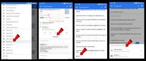 how to contact flipkart profile