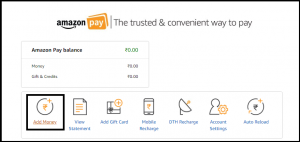 amazon pay money load