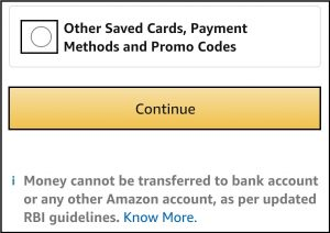 amazon pay add money