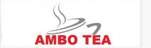 Ambo Tea Company Logo
