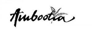 Ambootia Tea Company Logo