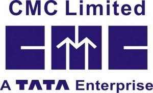 CMC Limited Company Logo