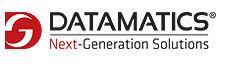 Datamatix Global Solutions Company Logo