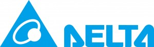 Delta Electronics India Company Logo