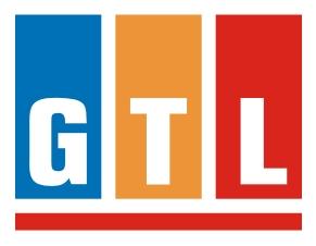 GTL Company Logo