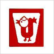 Jayshree Tea Company Logo