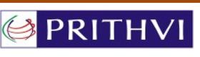 Prithvi Information Solutions Logo