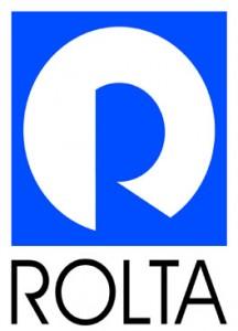 Rolta Company Logo