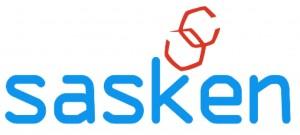 Sasken India Logo