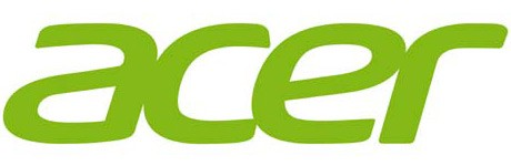 Acer Mobile Phones Company Logo