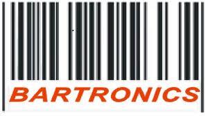 Batronics India Company Logo