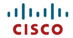 Cisco Systems Company Logo