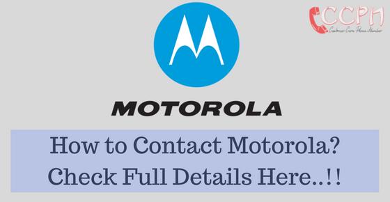Motorola toll free number in india customer care helpline - Post office customer service phone number ...