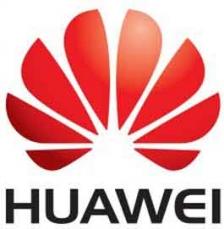 Huawei India Logo