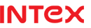 Intex Technologies (India) Limited Logo