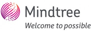 Mindtree Limited Company Logo