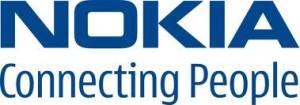 Nokia India Logo