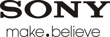 Sony India Logo