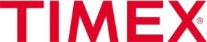 Timex India Logo