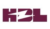 HBL Power Systems Logo