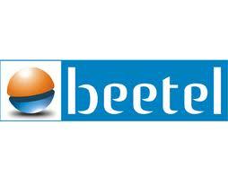 Beetel Teletech Limited Logo