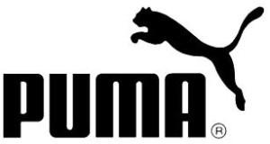 Puma India Logo