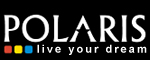 Polaris Financial Technologies Logo