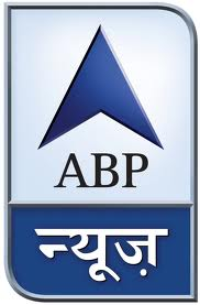 ABP News Channel Office Address, Phone Number, Email ID