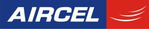 Aircel Company Logo
