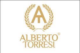 Alberto Torresi Logo