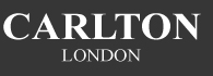 Carlton London Company Logo