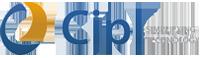 Corporate Infocom (Corporate Society) Logo