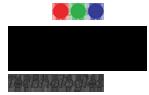 EAFT Technologis Company Logo