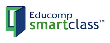 Educomp Solutions Logo