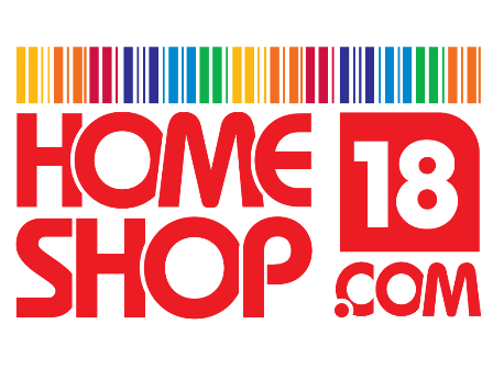 Homeshop18 discount coupon