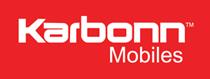 Karbonn Mobiles Company Logo