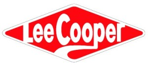 Lee Cooper Company Logo