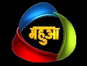 Mahuaa Company Logo