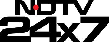 NDTV 24x7 News Channel Office Address Phone Number, Email ID